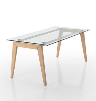 Tavolo Beppe di Caimi